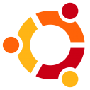 akis-ubuntu-64-bit-indir